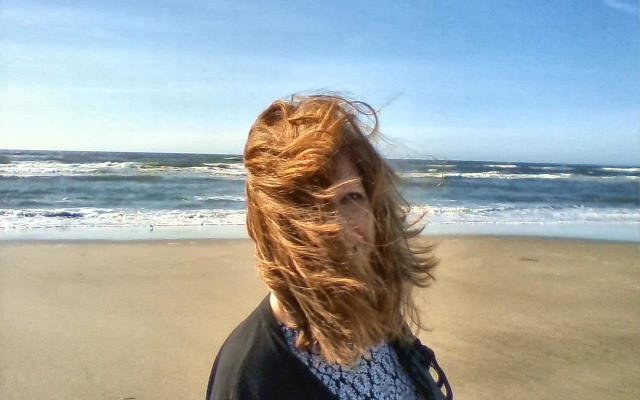 Windswept resized
