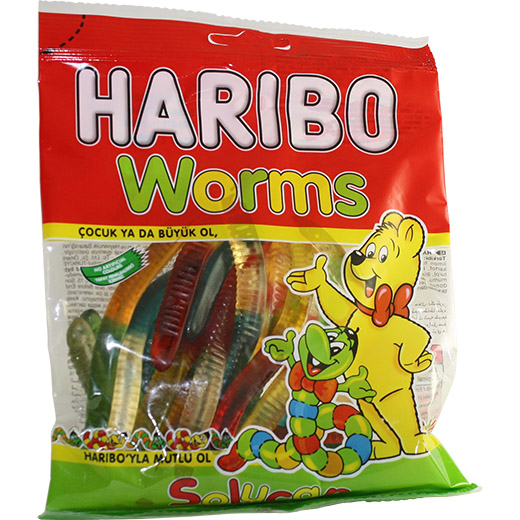 haribo_worms_halal_160g