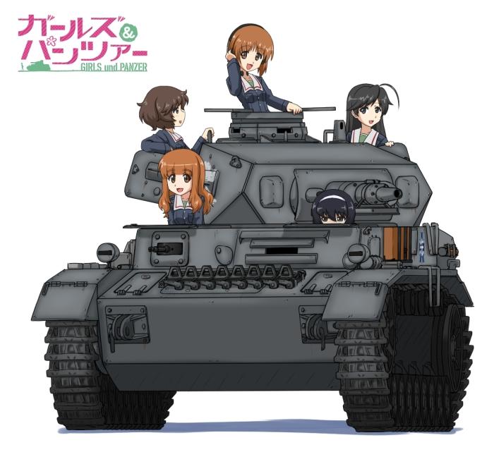 385086-girls-und-panzer